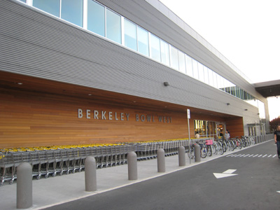 berkeley bowl west facade